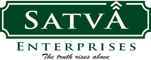 Satva Enterprises